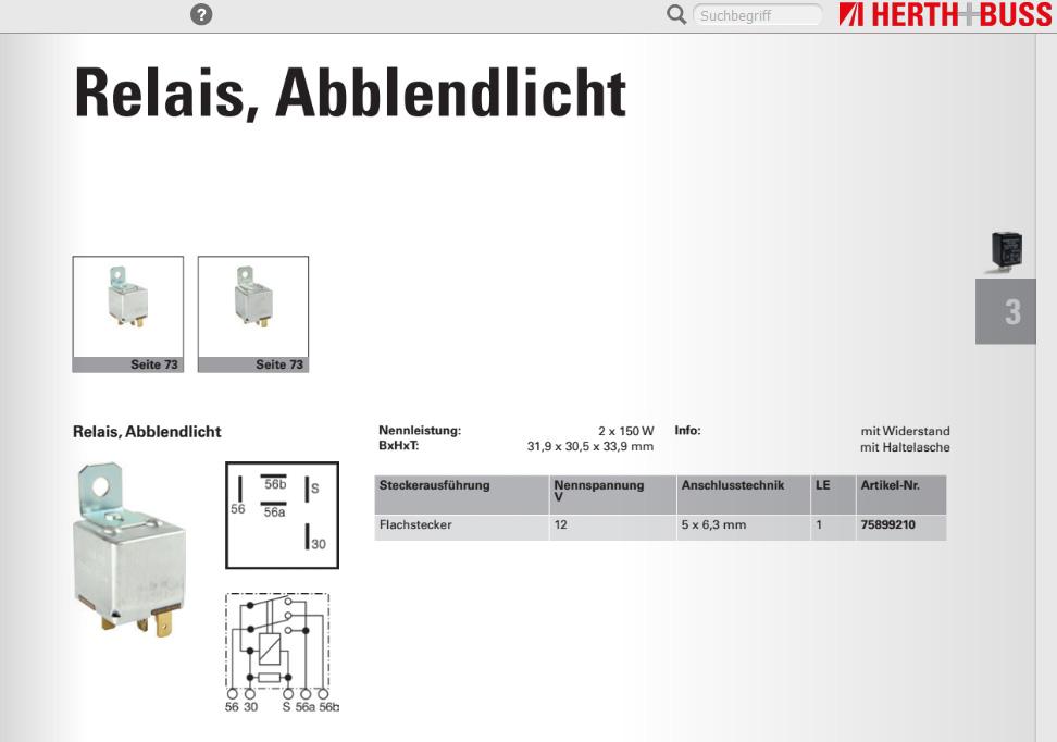 Charmant Wie Man Strahler Mit Relais Verbindet Ideen - Elektrische ...